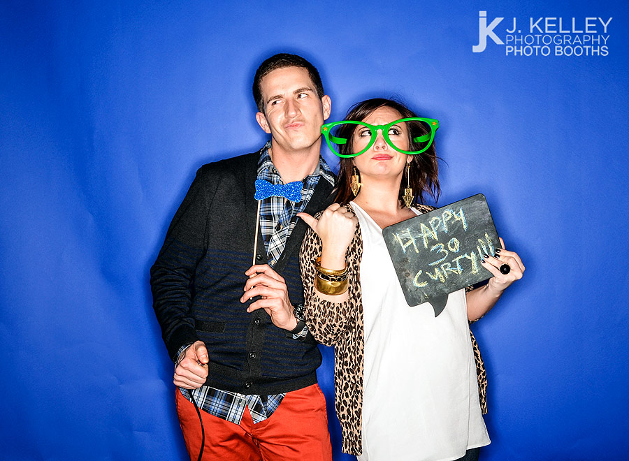 30th Birthday Party Ideas Photo Booths Are Great For Parties