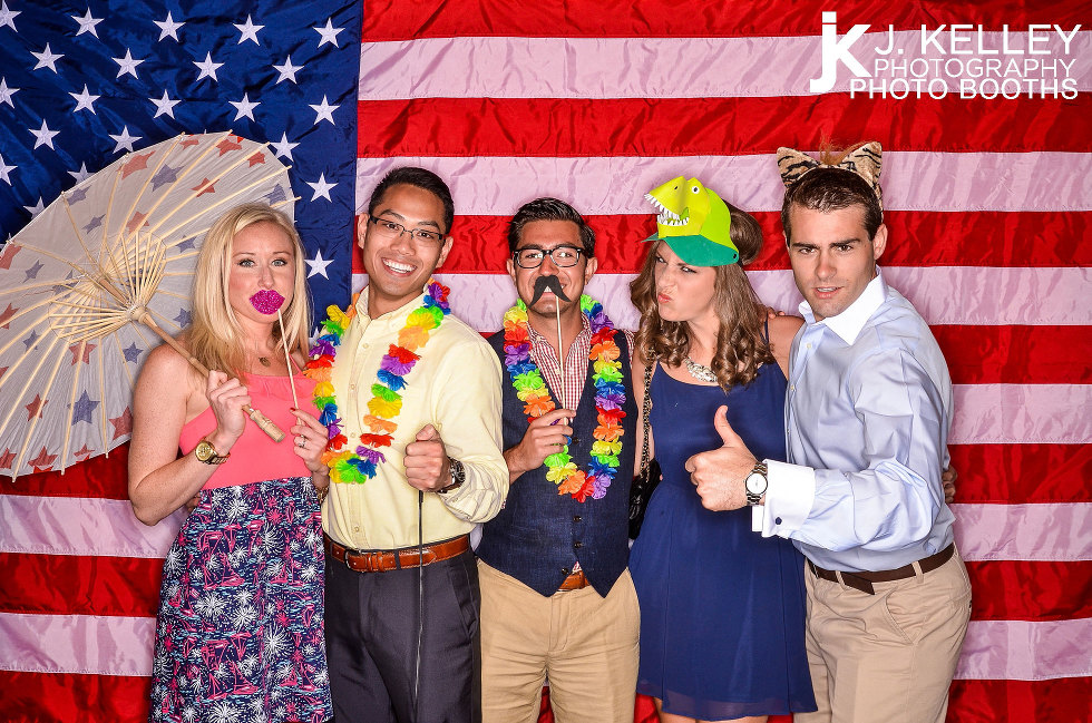 Best photo booth rentals in Columbia Missouri