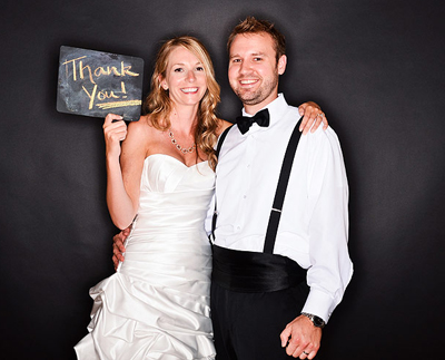 Columbia Missouri Photo Booths :: J. Kelley Photography :: justin@jkelleyphoto.com :: 573-424-0355 bio picture