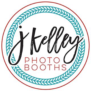 Columbia Missouri Photo Booths :: J. Kelley Photography :: justin@jkelleyphoto.com :: 573-424-0355 logo